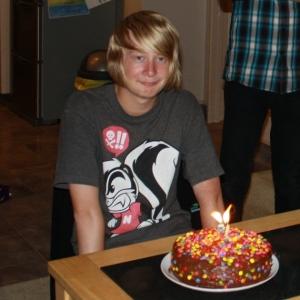 Birthday_cake_Dylan